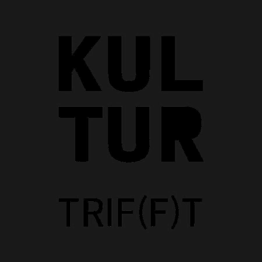 KulturTrif(f)t